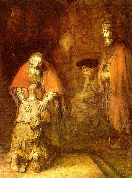 445px-Rembrandt-The_return_of_the_prodigal_son