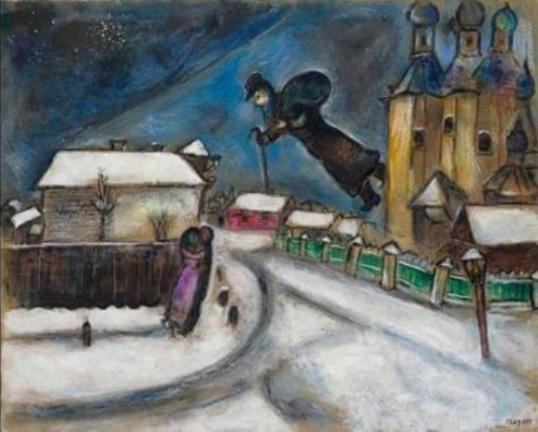 Chagall-Sopra-Witebsk-sd