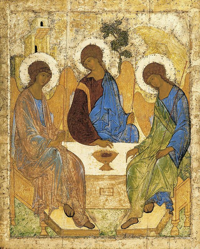 640px-Angelsatmamre-trinity-rublev-1410