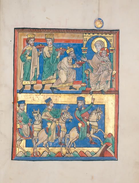 Codex_Bruchsal_1_11r