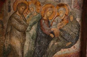 1009-c397-673-fresco-bizantino-en-la-ciudad-de-mistra