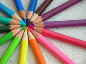 Pencils-circle-660x493-e1423498044298
