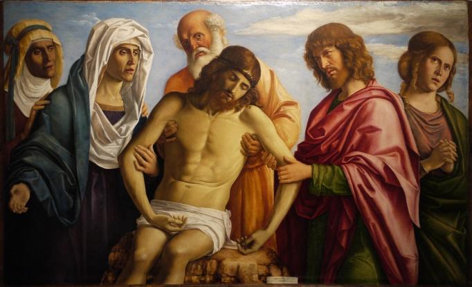 Cima_da_Conegliano,_Cristo_in_pietà_sostenuto_dalla_Madonna,_Nicodemo_e_san_Giovanni_Evangelista_con_le_Marie,_bis