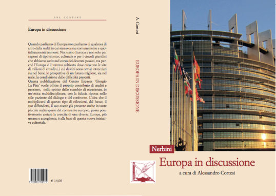 europa copertina 3