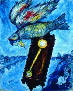 Chagall400-1