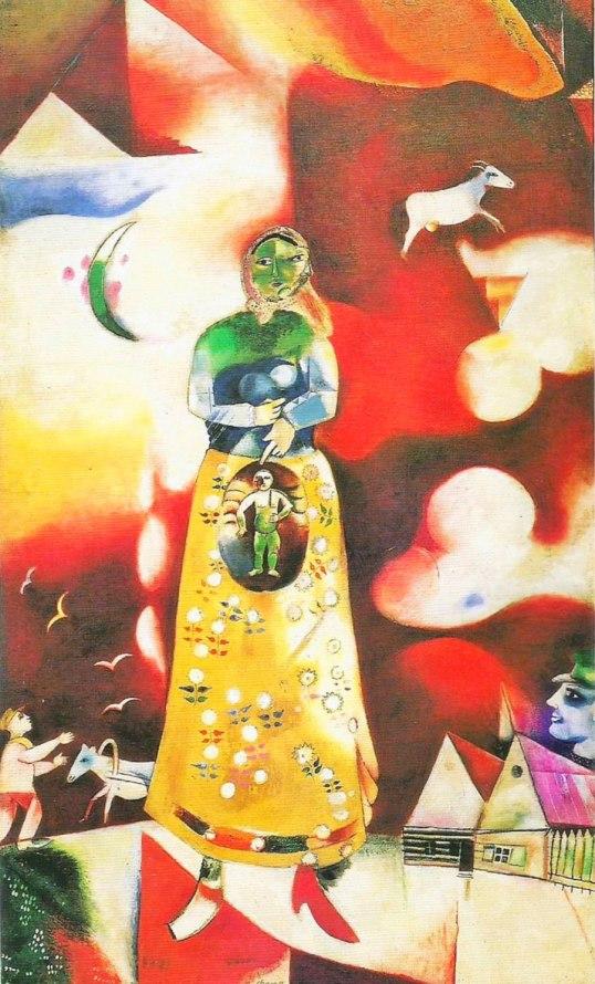 Donna-incinta-Chagall.jpg