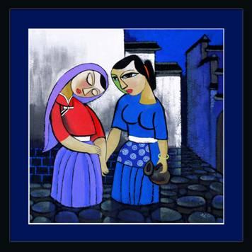 icones_de_la_visitation_clip_image002