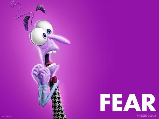 Io_Fear_standard2.jpg