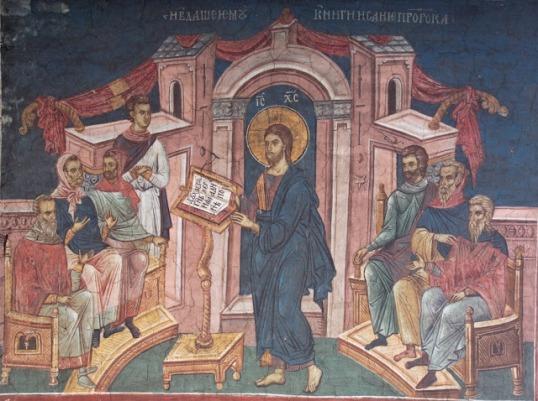 decani-monastery-fresco2