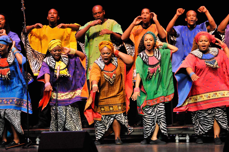 Soweto-Choir.jpg