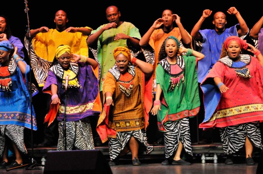 Soweto-Choir.jpg
