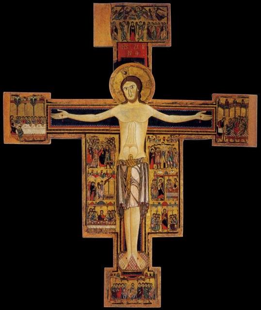 Unknown_painter_-_Crucifix_(Cross_No__15)_-_WGA23864.jpg