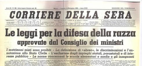 18 settembre 1938