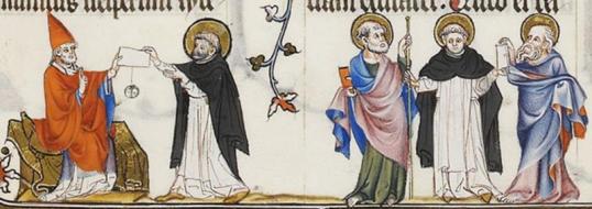 miniatura-tratta-dal-breviarium-ad-usum-fratrum-predicatorum-brecc81viaire-de-belleville-vol-ii-bibliothecc80que-nationale-de-france-decc81partement-des-manuscrits-latin-10484-folio-27.png