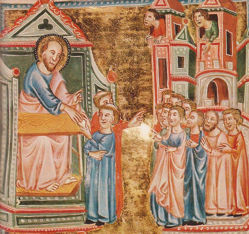 Paolo Miniatura  Bibl. Marciana VE.jpg