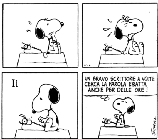 snoopy_scrittore(1).png