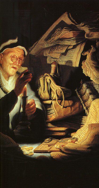 rembrandt-parabola-del-ricco-stolto2