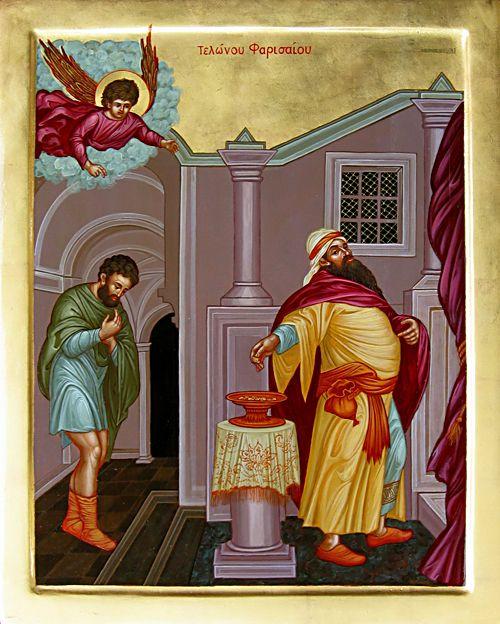 icona-fariseo-pubblicano