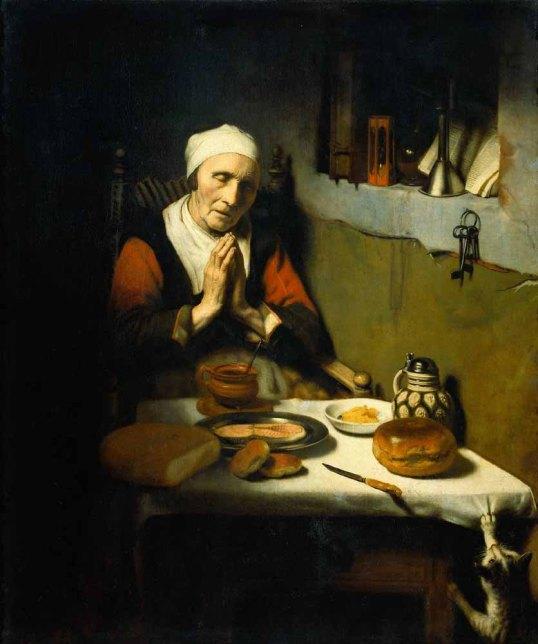 prayer painting nicolaes maes.jpg