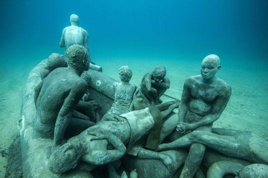 jason-decaires-taylor-museo-atlantico-lanzarote