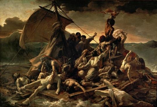 jean_louis_theodore_gericault_-_la_balsa_de_la_medusa_museo_del_louvre_1818-19
