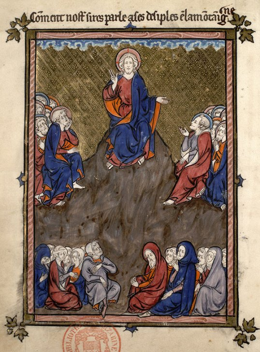 paris-bibl-mazarine-ms-0870