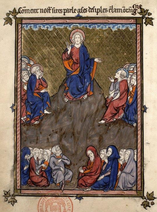 paris-bibl-mazarine-ms-0870