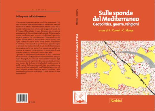 Copertina Sulle sponde del Mediterraneo.png