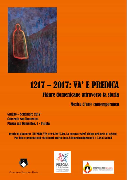Locandina mostra Va' e predica 2017.png