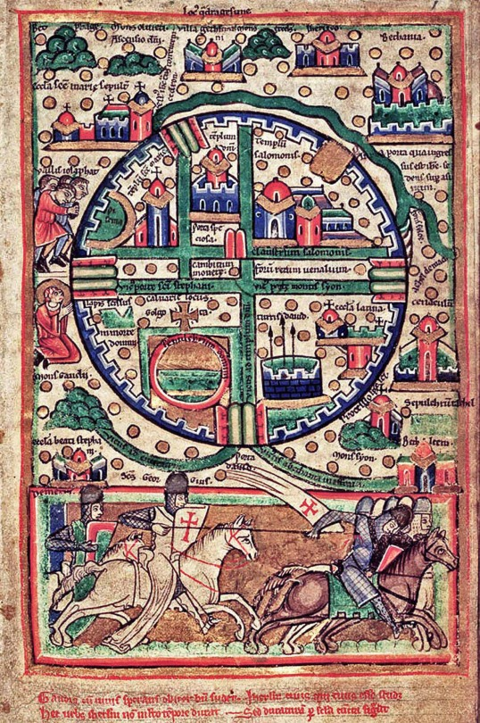 Mappa-di-Gerusalemme-1200-ca.-Frammento-di-salterio.-LAja-KB-76-F-5.-Courtesy-Medieval-Illuminated-Manuscripts-Project-Koninklijke-Bibliotheek.-_-National-Library-of-the-Netherlands.jpg