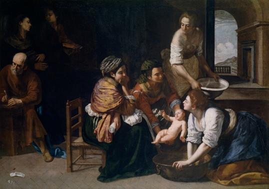 Nacimiento_de_San_Juan_Bautista_(Artemisia_Gentileschi).jpg