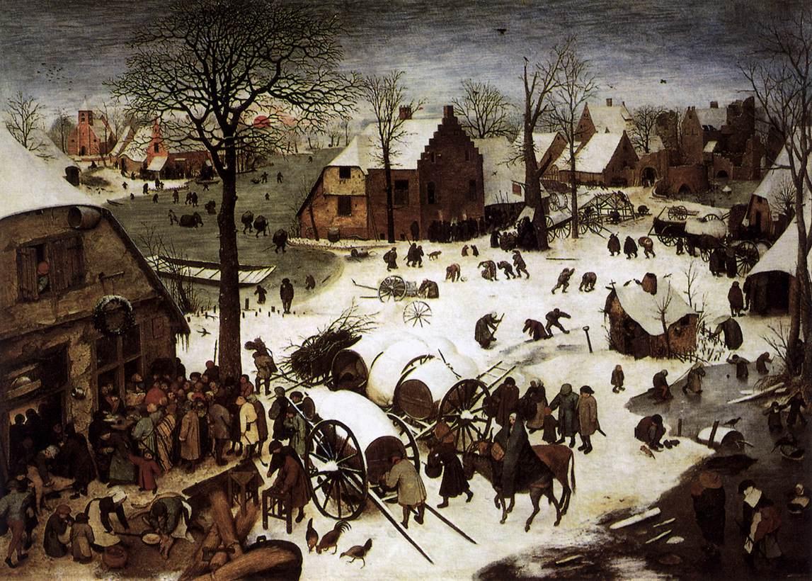 Pieter_Bruegel_the_Elder_-_The_Census_at_Bethlehem_-_WGA03379.jpg