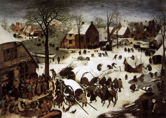 Pieter_Bruegel_the_Elder_-_The_Census_at_Bethlehem_-_WGA03379.jpg