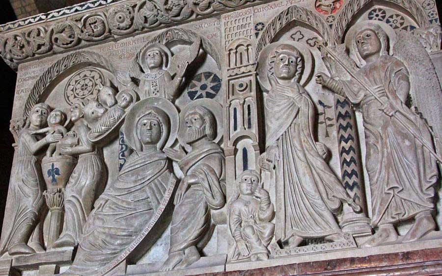 Pulpito-Duomo-di-Barga
