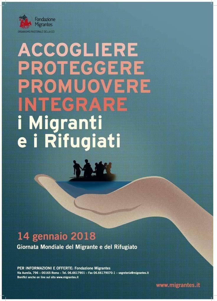 La-Giornata-mondiale-del-migrante-e-del-rifugiato_articleimage