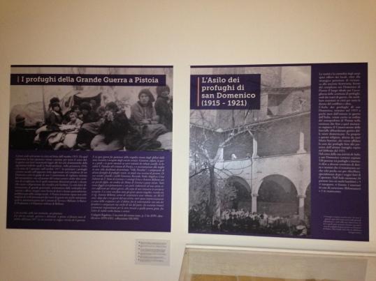 pannelli mostra I guerra.JPG