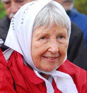 Vera-Jarach