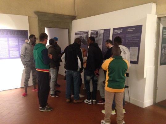 visita mostra I guerra 3.JPG