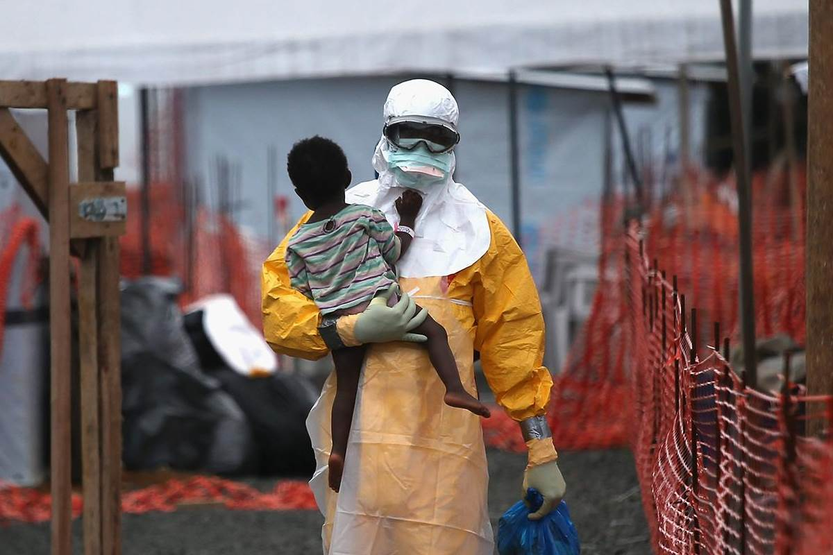 141028-ebola-west-africa-cover-1718_8aed0e68c526107a1e302af240425379.nbcnews-fp-1200-800