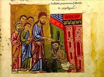 Jesús+cura+a+un+leproso+4.jpg