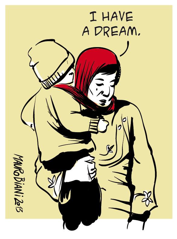siria-dream