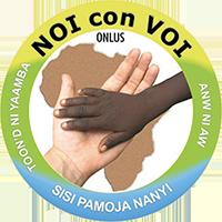logo_noiconvoi_onlus