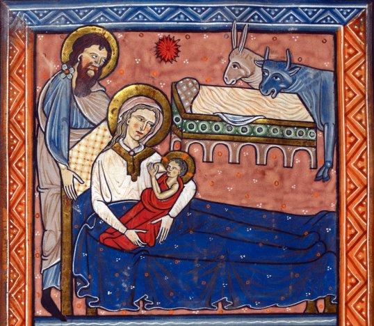 Salterio-inizio-del-XIII-secolo-British-Library