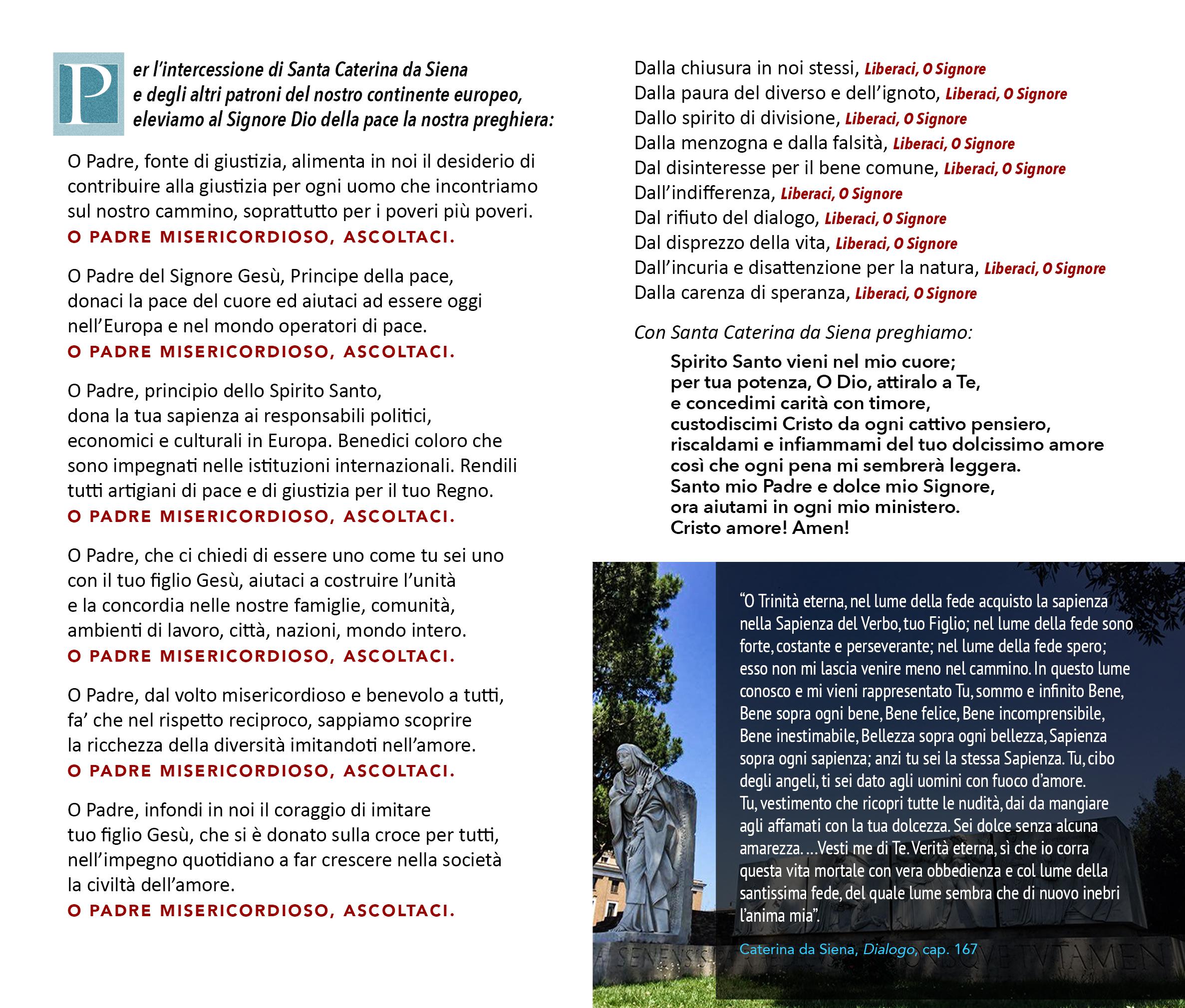 02_IT Prayer INSIDE PAGESFinal
