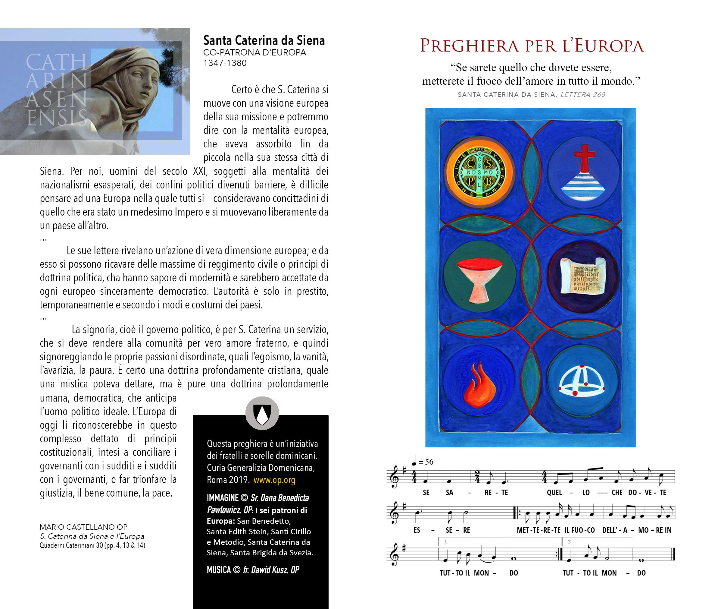 02_IT Prayer OUTSIDE PAGESFinal