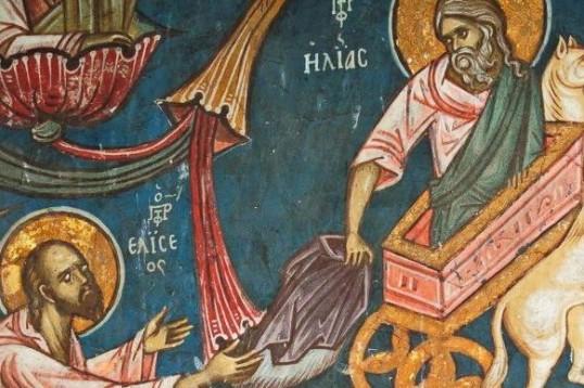 Elia-dà-il-mantello-ad-Eliseo-1