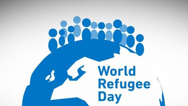 World-Refugee-Day-1