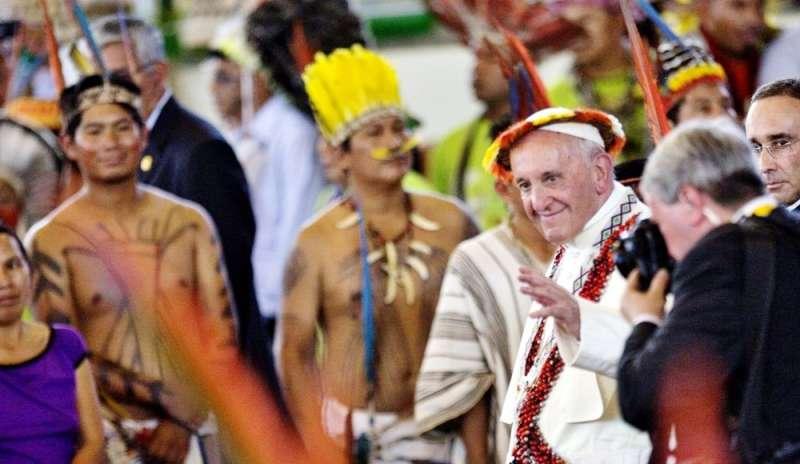 img800-sinodo-per-l-amazzonia--ecco-le-date-142755.jpg