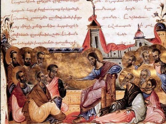 cristo-con-discepoli