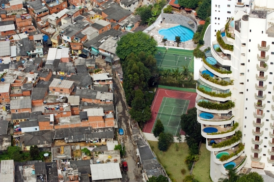 ricchezza-povertà-1.jpg